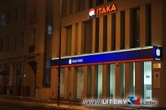 Itaka_18