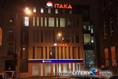 Itaka_19