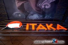 Itaka_3