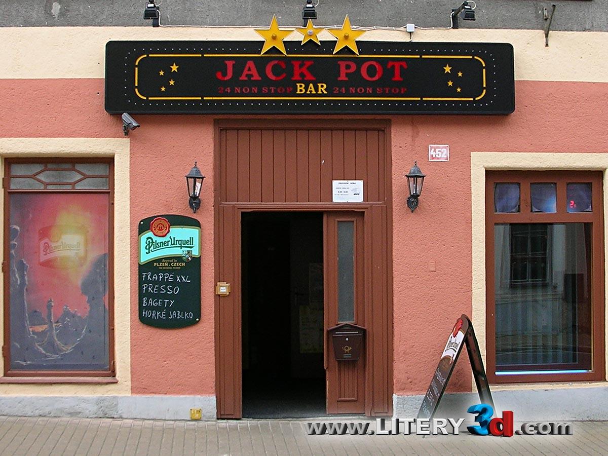 Jack Pot 1_4