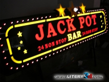 JACK POT 1