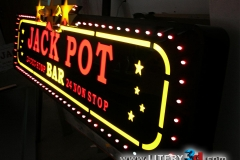Jack Pot 1_2