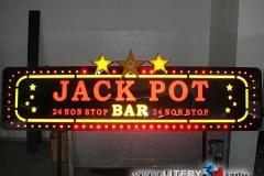 Jack Pot 1_3
