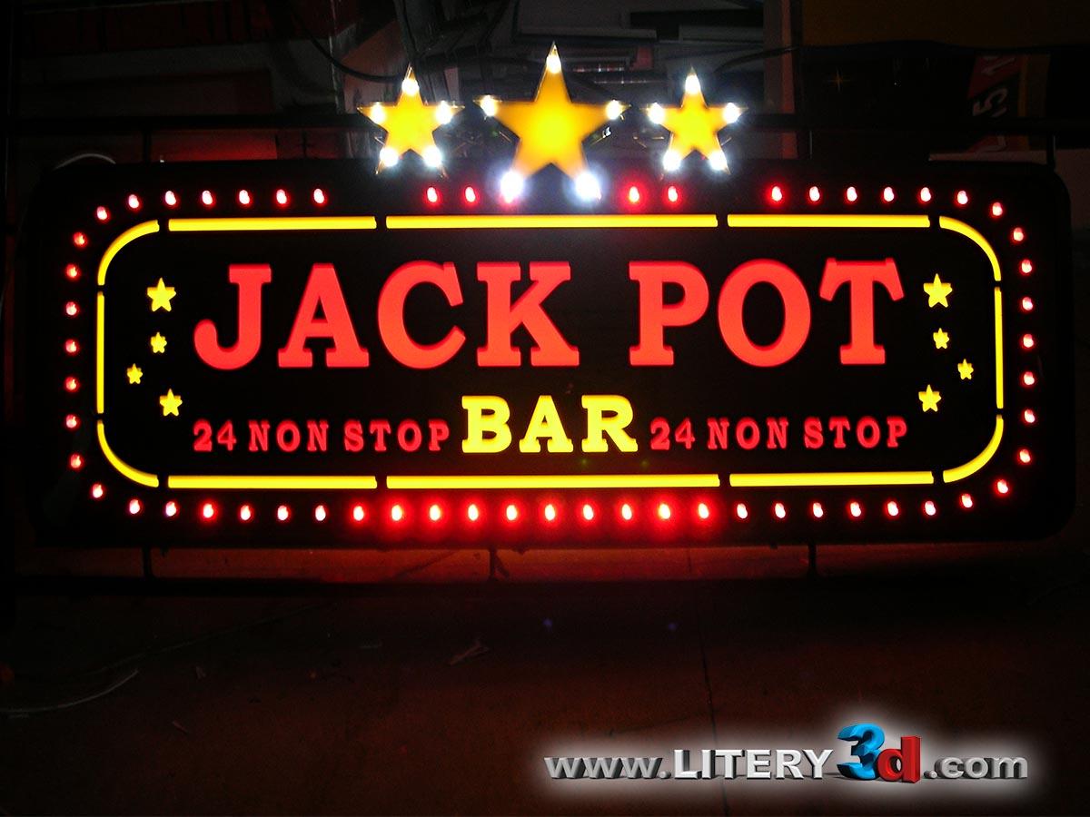 Jack Pot 2_1
