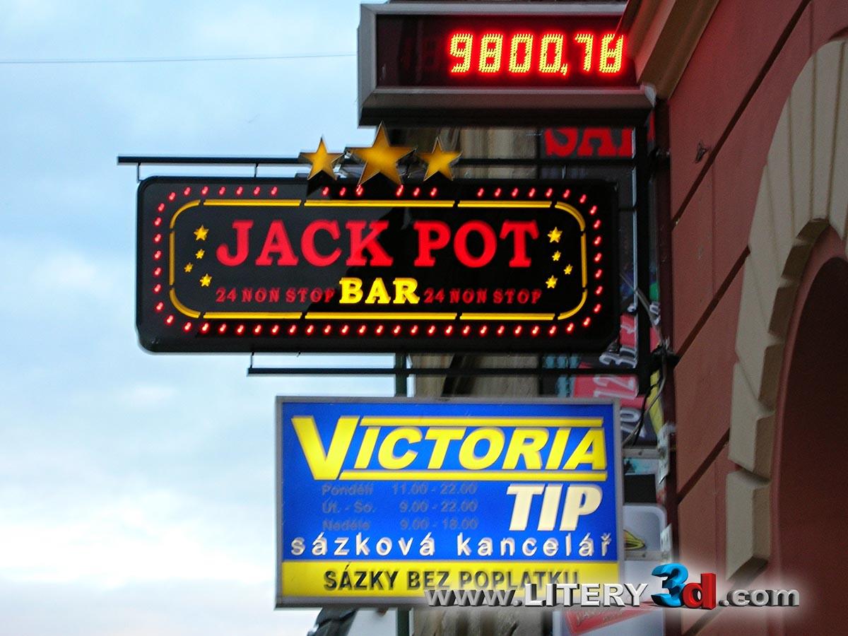 Jack Pot 2_3