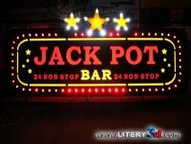 JACK POT 2