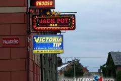 Jack Pot 2_2