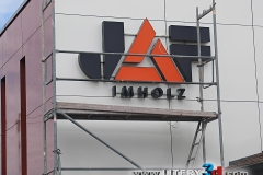 JAF ImHoltz_2