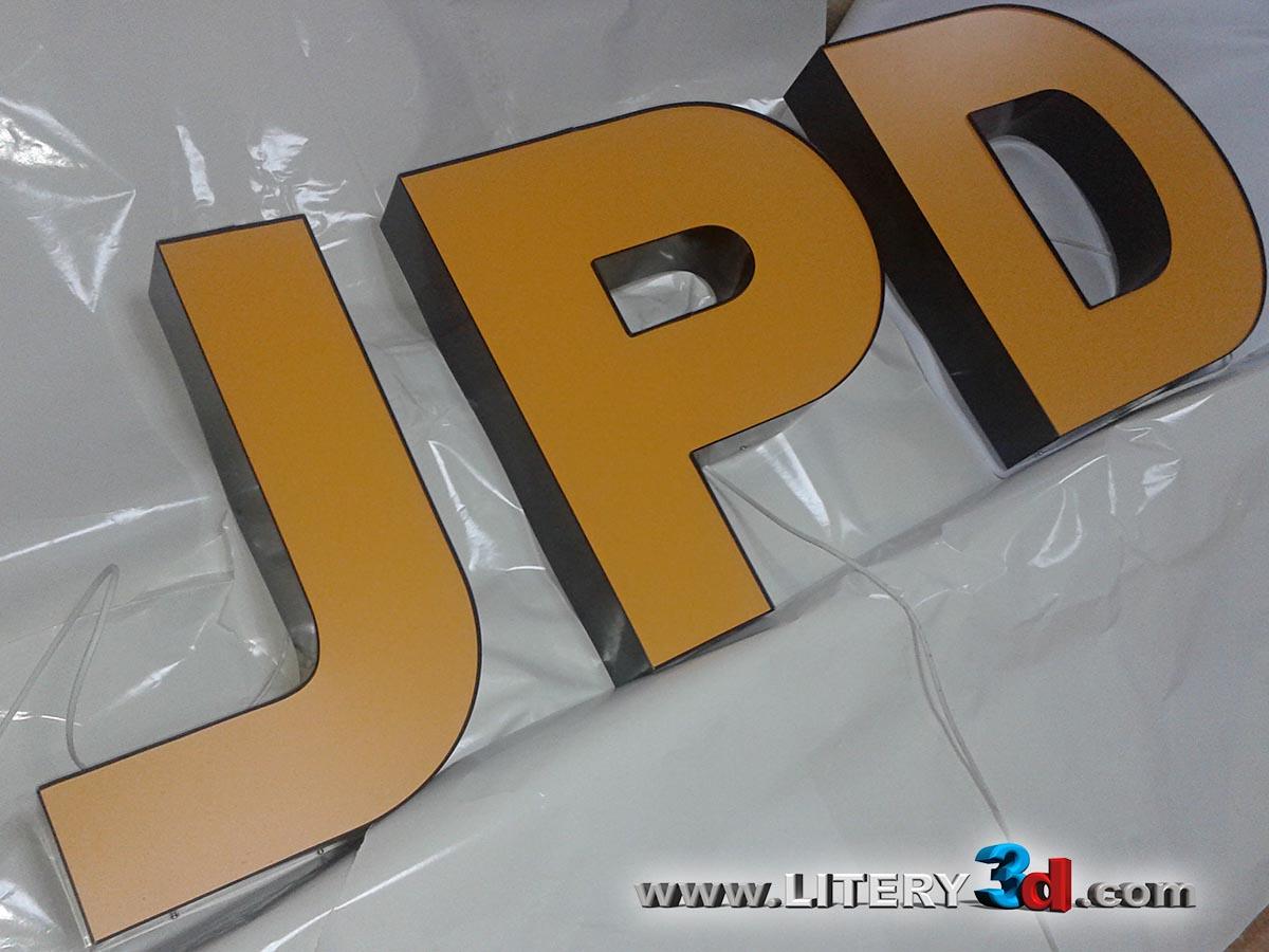 JDP_3