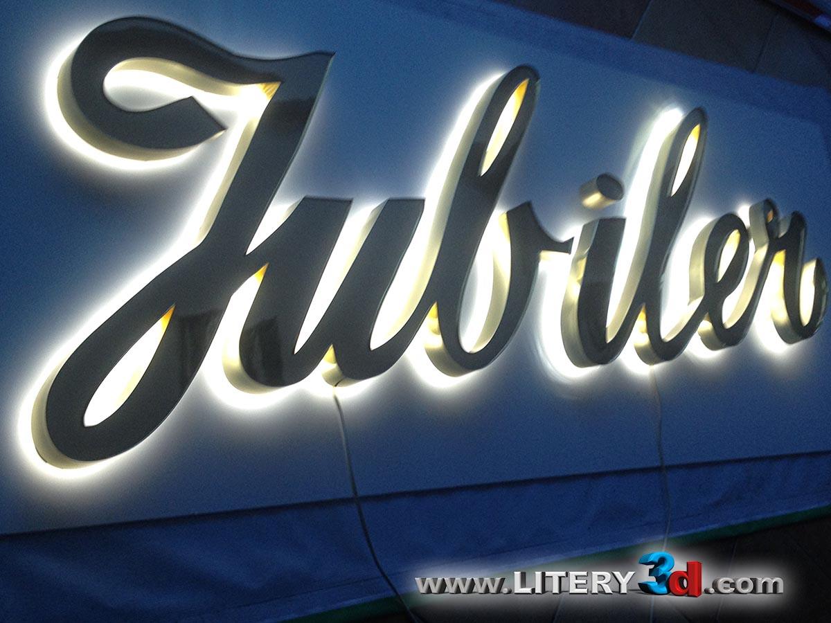 Jubiler_4