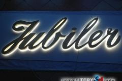 Jubiler_2