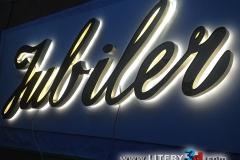 Jubiler_9