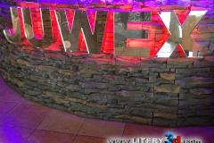 JUWEX - Nysa