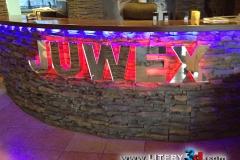 Juwex_2