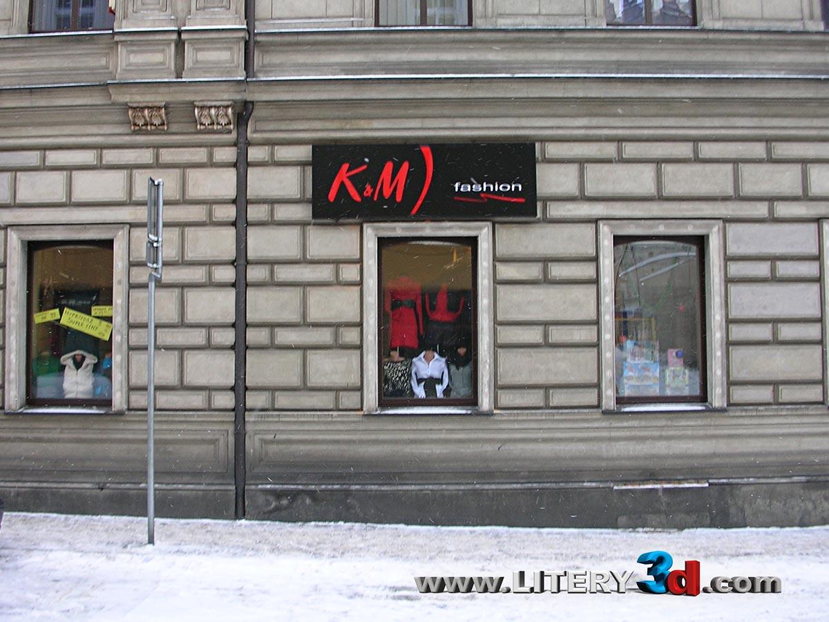 K&M_4
