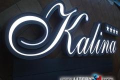 Kalina_1