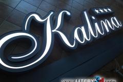 Kalina_2