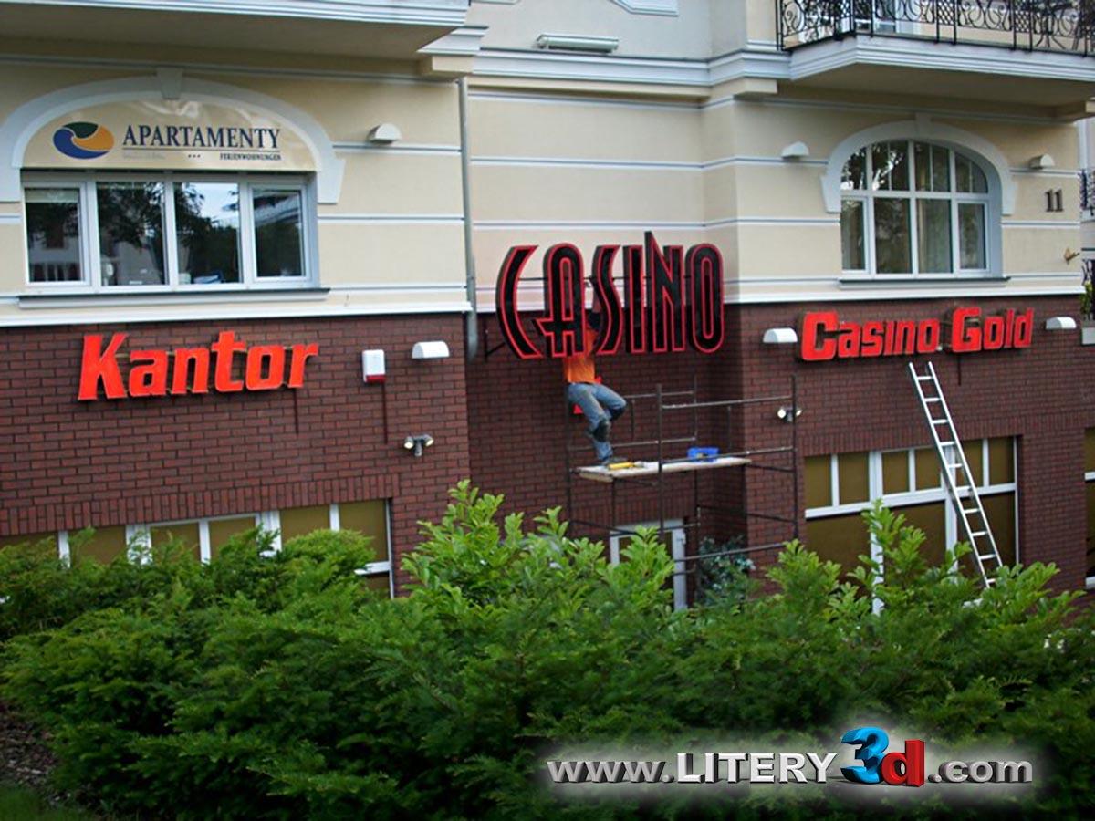Kantor Casino_2