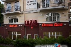 Kantor Casino_1