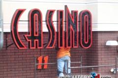 Kantor Casino_4