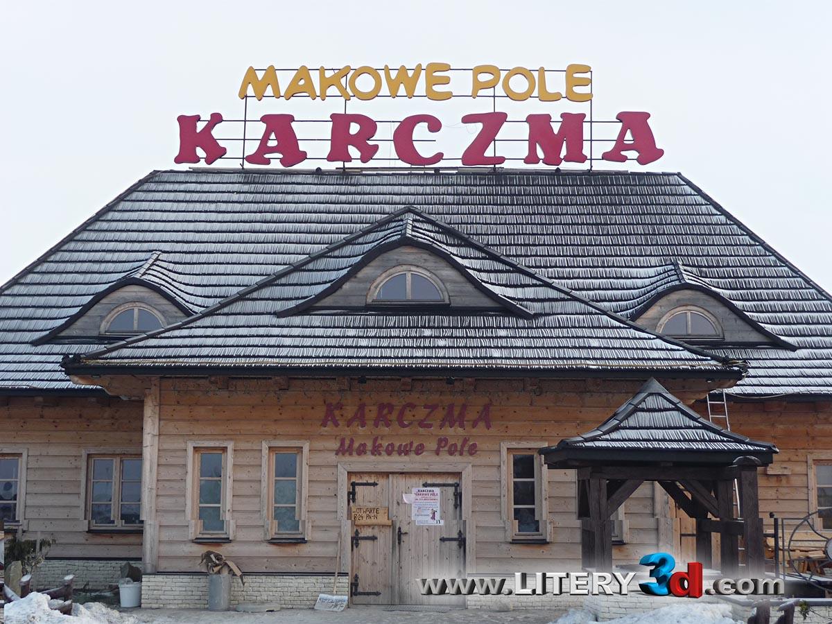 Karczma_1