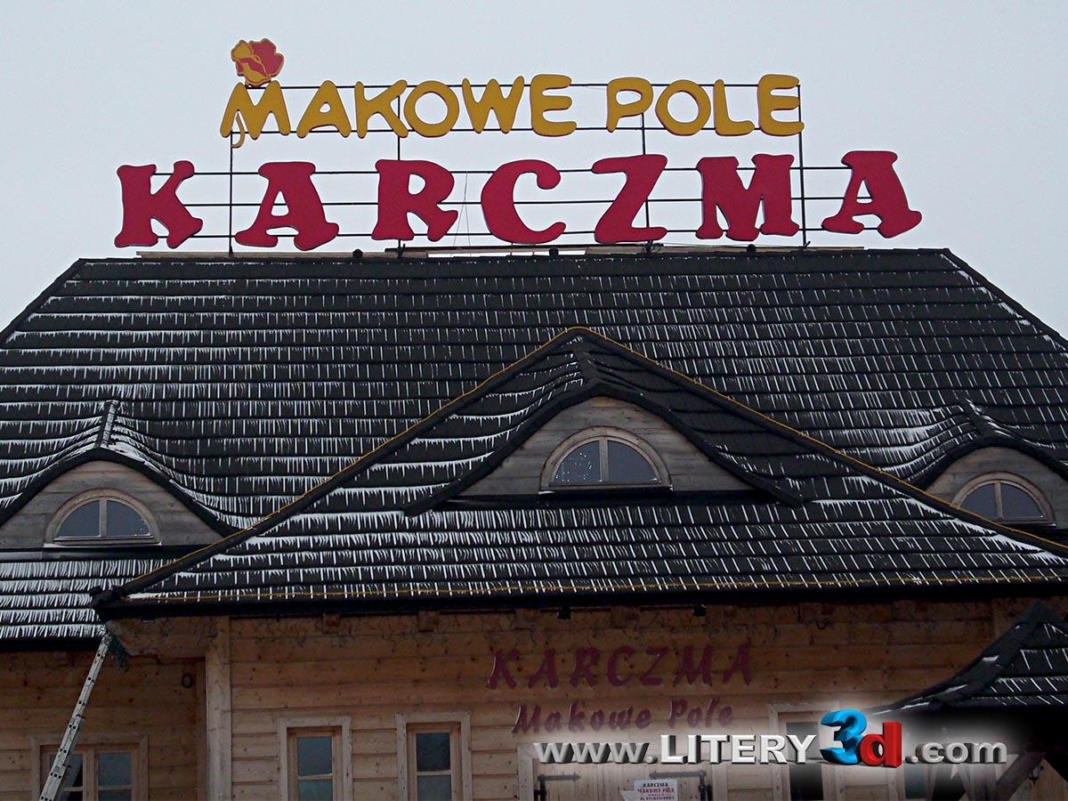 Karczma_2