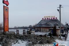 Karczma_8