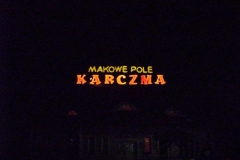 Karczma_5
