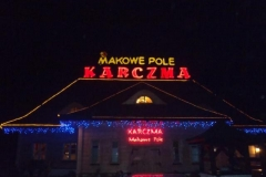 Karczma_6