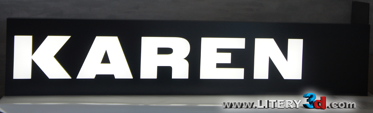KAREN_2
