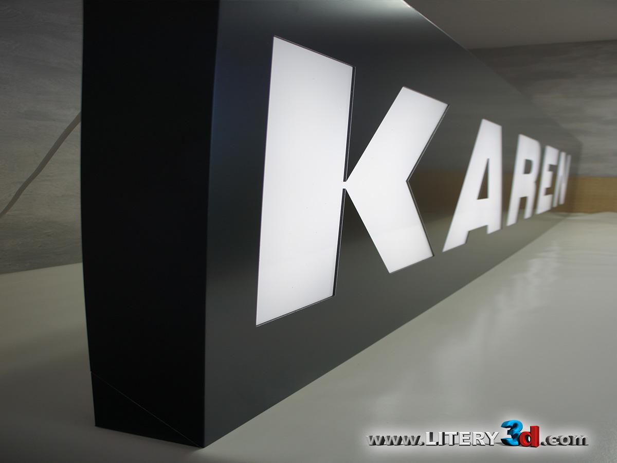 KAREN_3