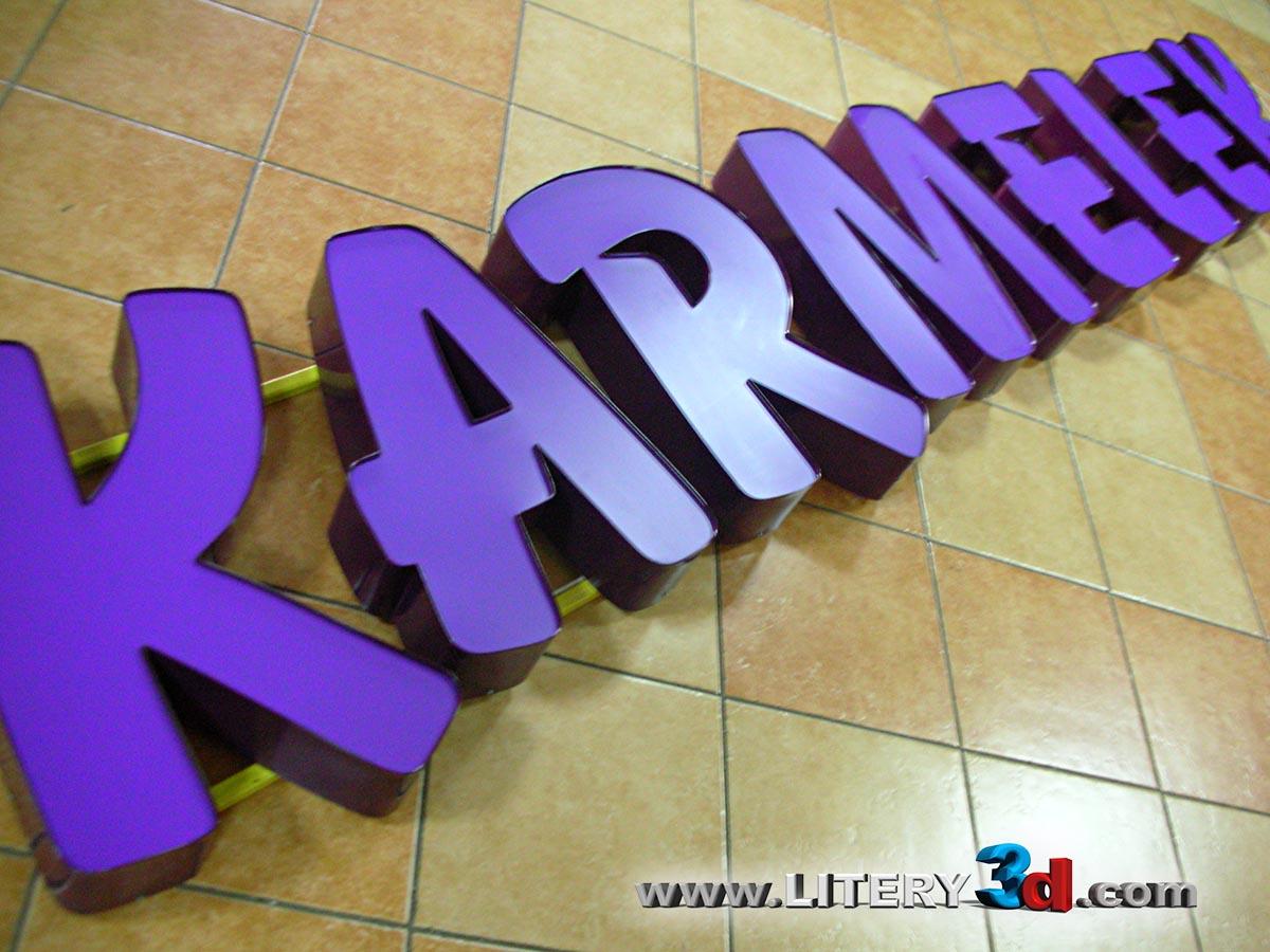 Karmelek_3