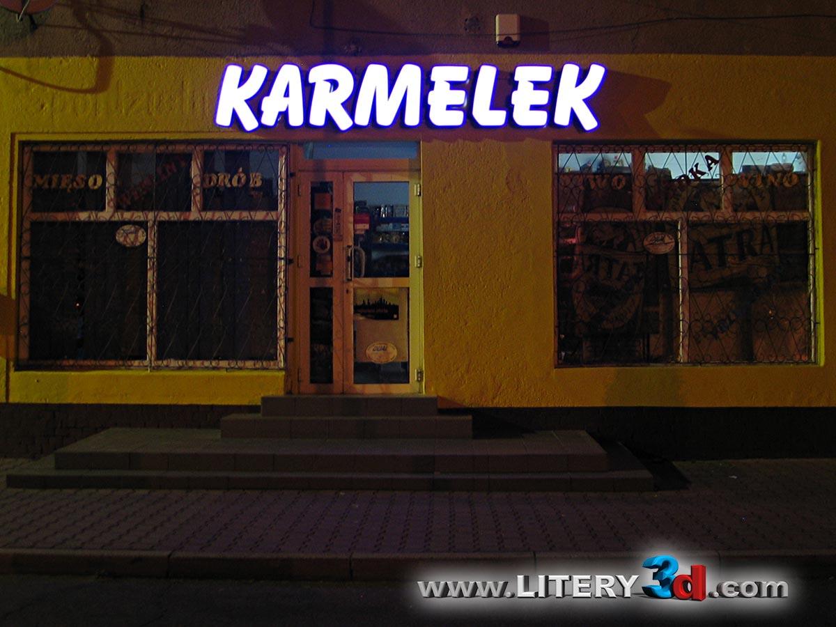 Karmelek_6