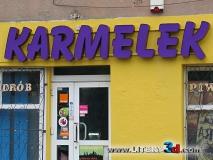KARMELEK