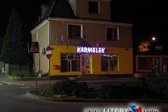 Karmelek_5