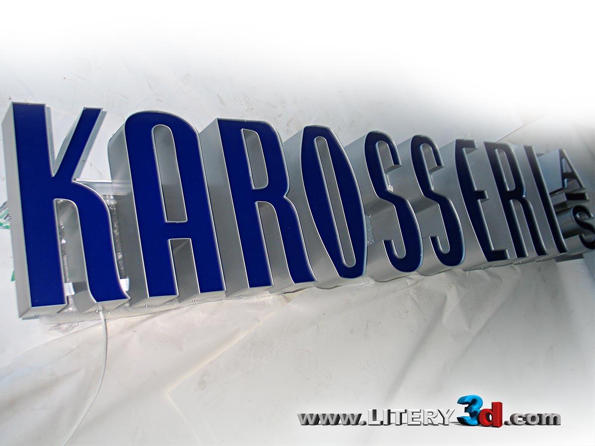 Karosseri_1