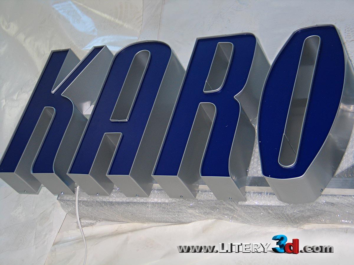 Karosseri_2