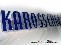 KAROSERI