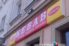 Kebab Antalya_1