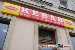 Kebab Antalya_2