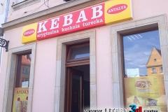 Kebab Antalya_3