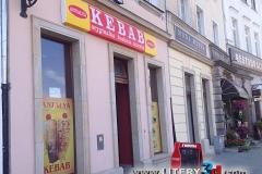 Kebab Antalya_5