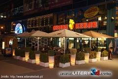Kebab Adana_1