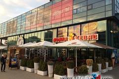 Kebab Adana_2