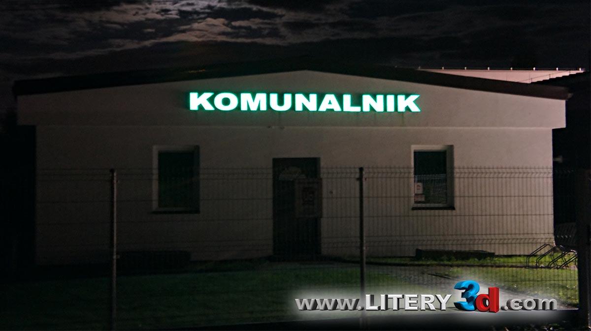Komunalnik_2