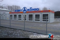 Kurt Konig_8