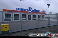 Kurt Konig_9