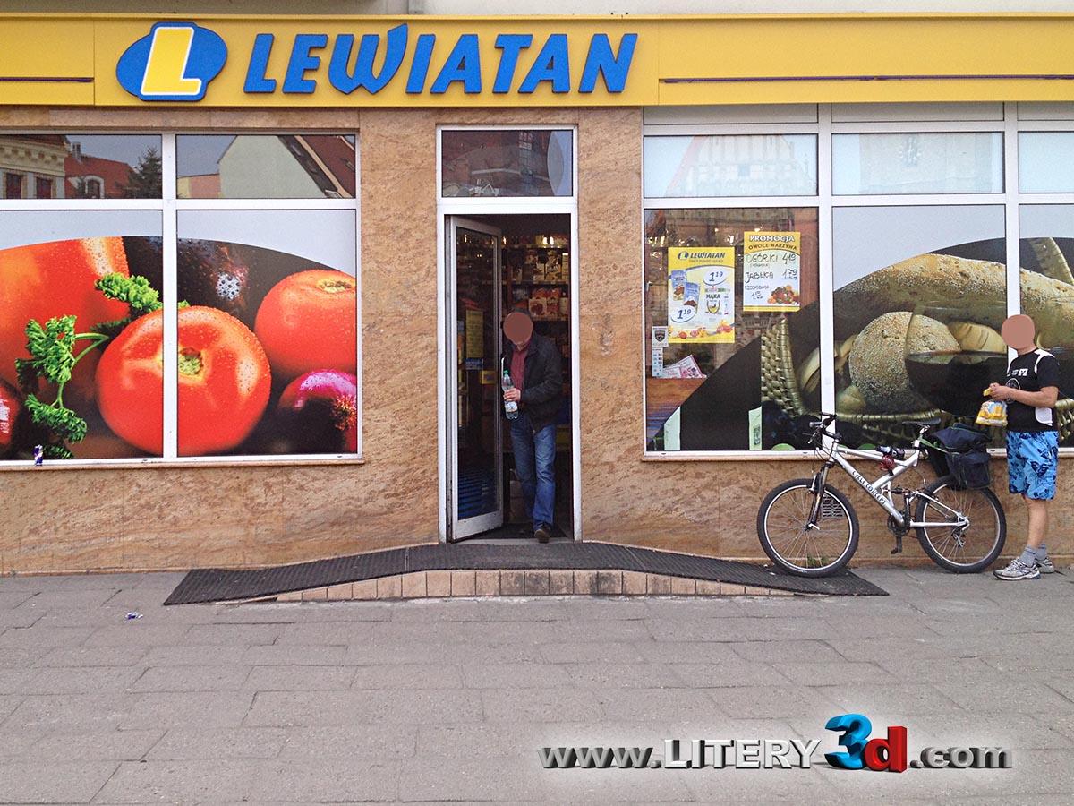 Lewiatan delikatesy_8