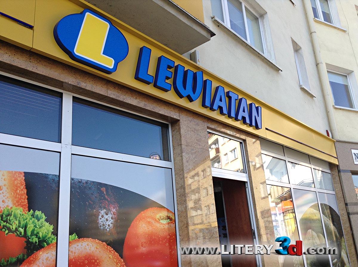 Lewiatan delikatesy_9
