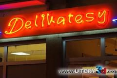 Lewiatan delikatesy_1